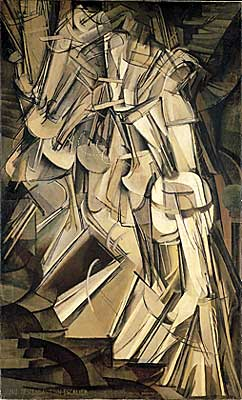duchamp_-_nude_descending_a_staircase.jpg