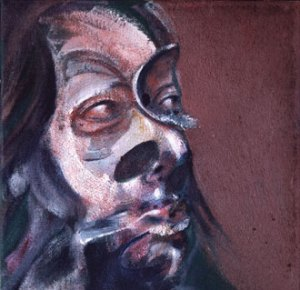 scotland-ezine-may2005-francis-bacon-image