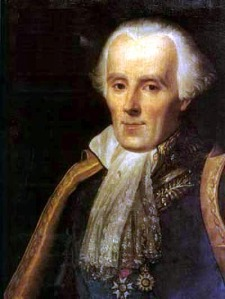 Pierre-Simon_Laplace