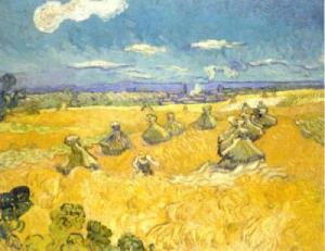 Vincent-Van-Gogh-The-Wheat-Field--1888-133375
