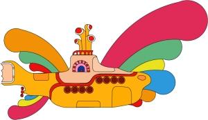 yellow-submarine-dp.jpg?w=300&h=174