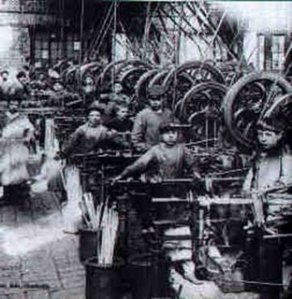 child-mill-labor