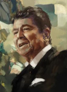 ronald-reagan-portrait-5-corporate-art-task-force