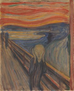 1280px-Edvard_Munch,_1893,_The_Scream,_oil,_tempera_and_pastel_on_cardboard,_91_x_73_cm,_National_Gallery_of_Norway